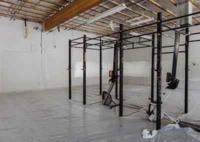 Donovan_Fitness Center Web Res-1